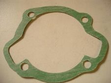Base gaskets all sizes